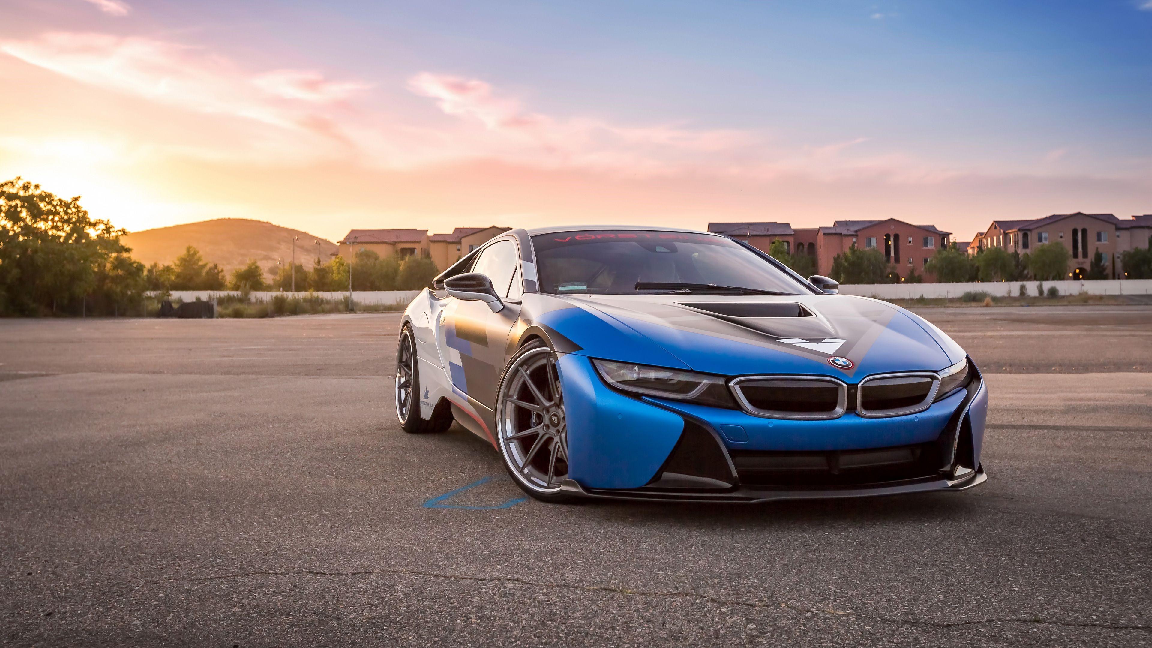 BMW Duvar Kağıdı