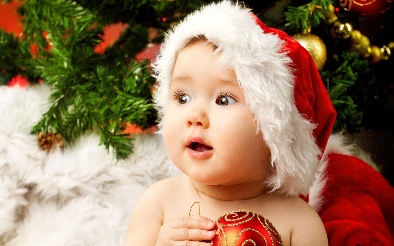 Bebek Fotoğrafları indir