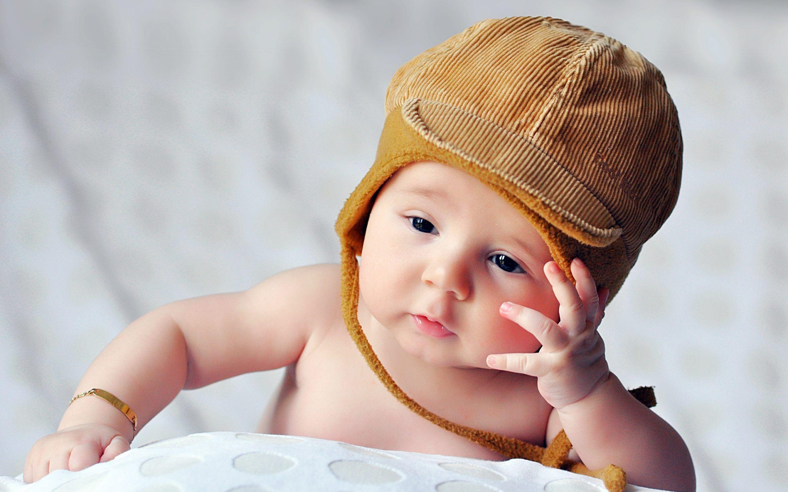 Komik Bebek Resimleri