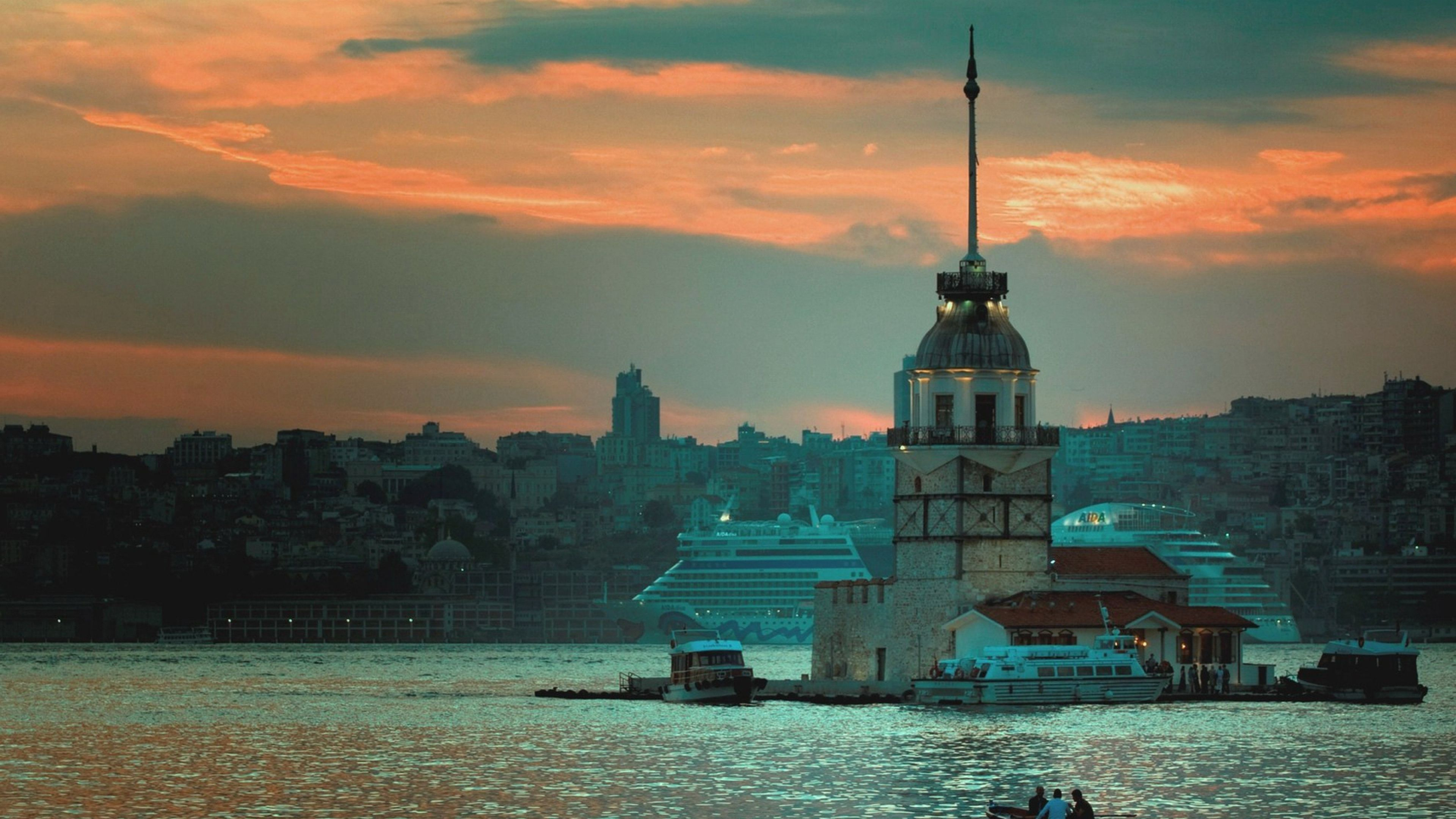 istanbul Resim
