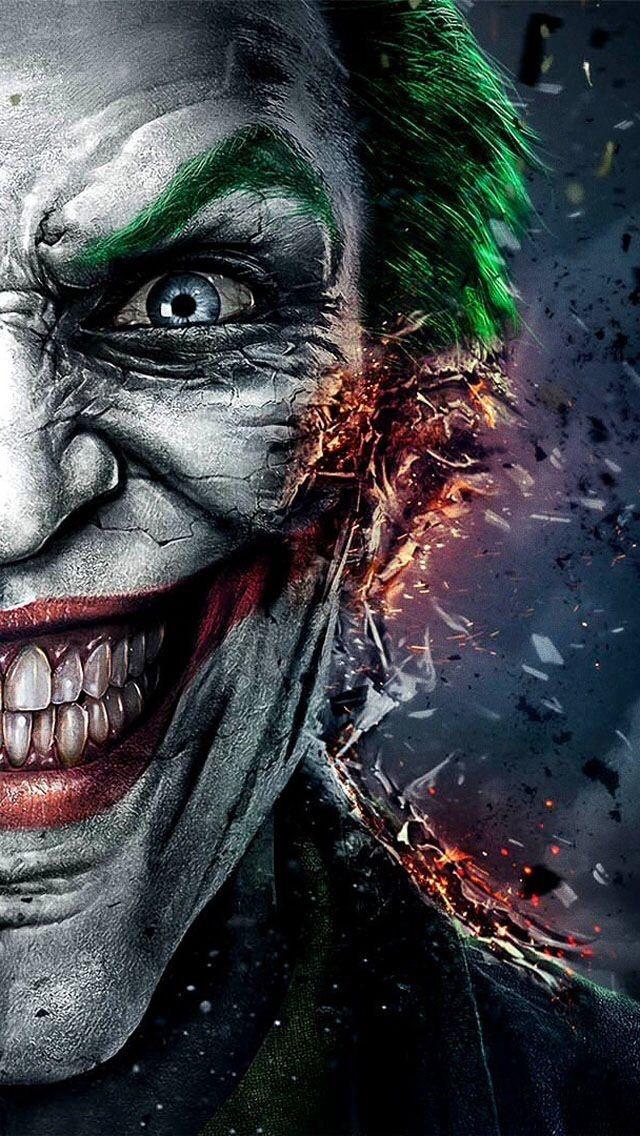 Joker 720p fotoları