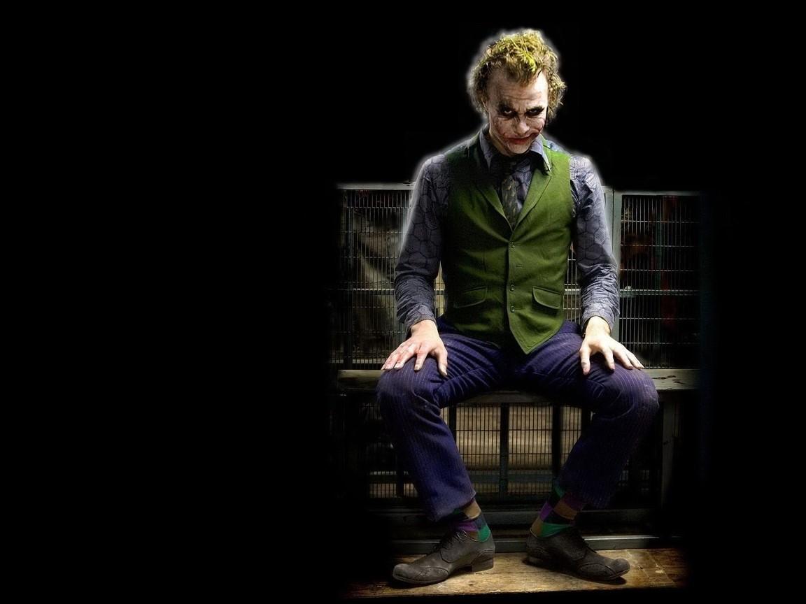 Joker ultra hd wp
