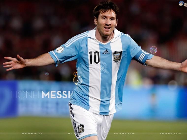 Lionel Messi 1080p resimleri