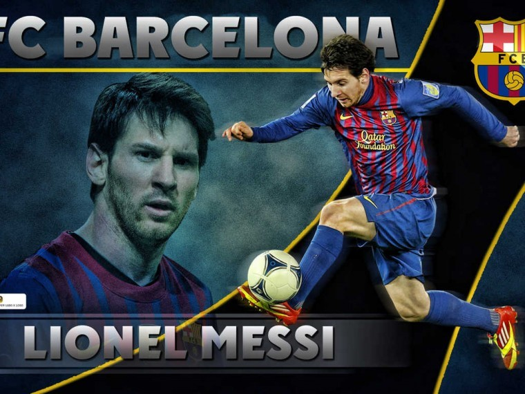 Lionel Messi ultra hd wallpaper