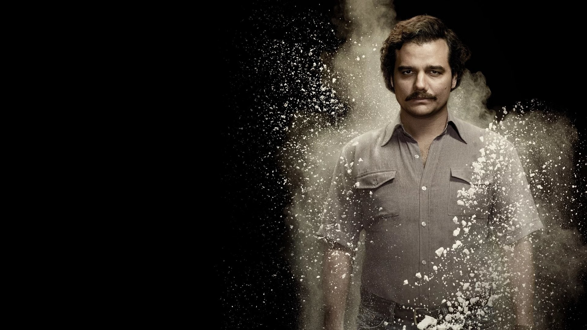 Narcos ultra hd wallpapers