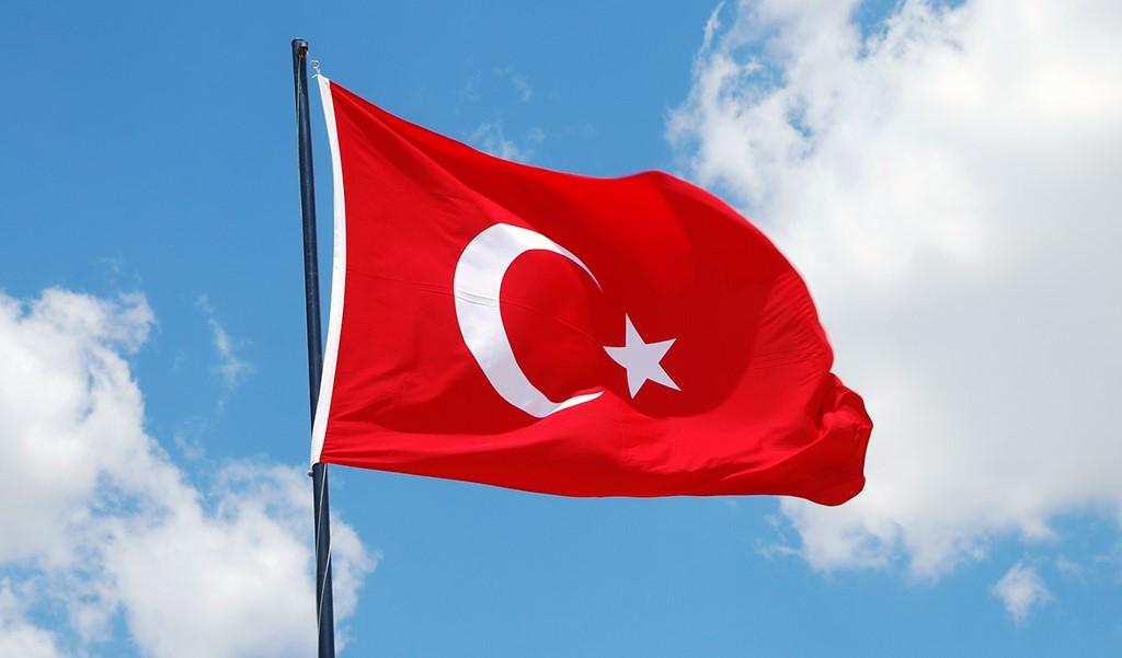 Türk Bayrağı Hd Wallpaper Resim Resimleri Foto