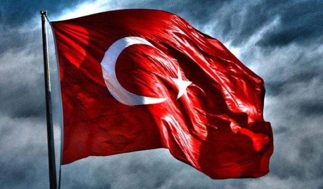 Türk Bayrağı Ultra Hd Resim Resimleri Foto Fotoğrafları