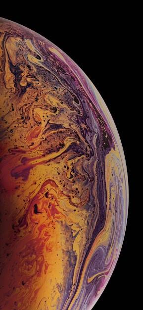 iPhone XS uhd wallpaper