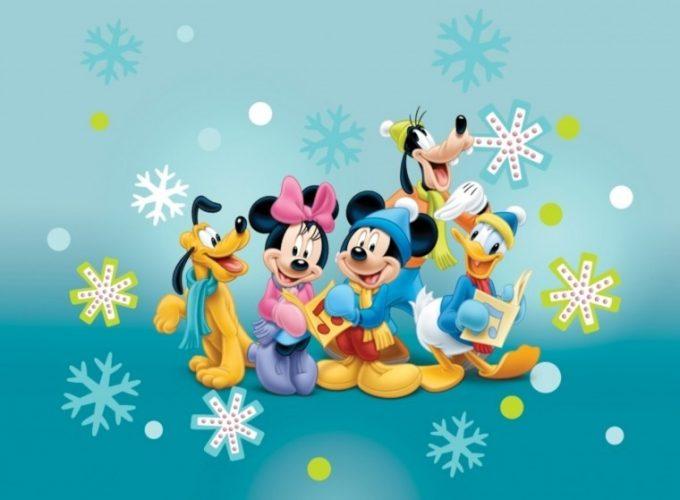 Mickey Mouse Resimleri Hd Resim Resim Arama Resim Sitesi