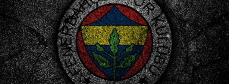 Fenerbahçe UHD Wallpaper
