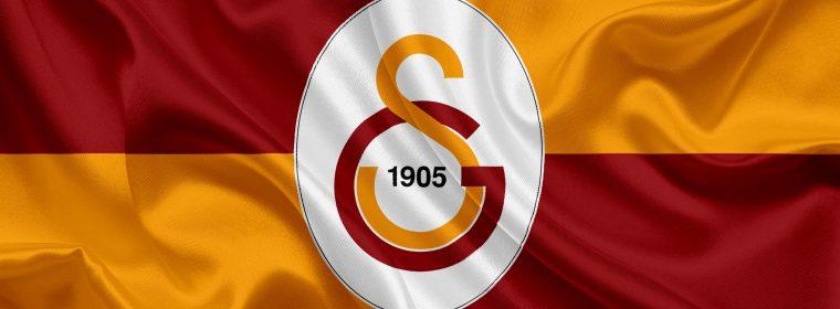 Galatasaray Wallpaper Resimleri